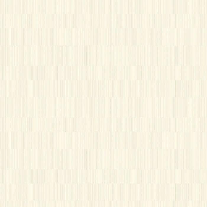 E2174 ポンリューム ストーン &プレーン