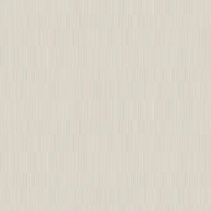 E2175 ポンリューム ストーン &プレーン
