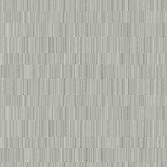 E2176 ポンリューム ストーン &プレーン