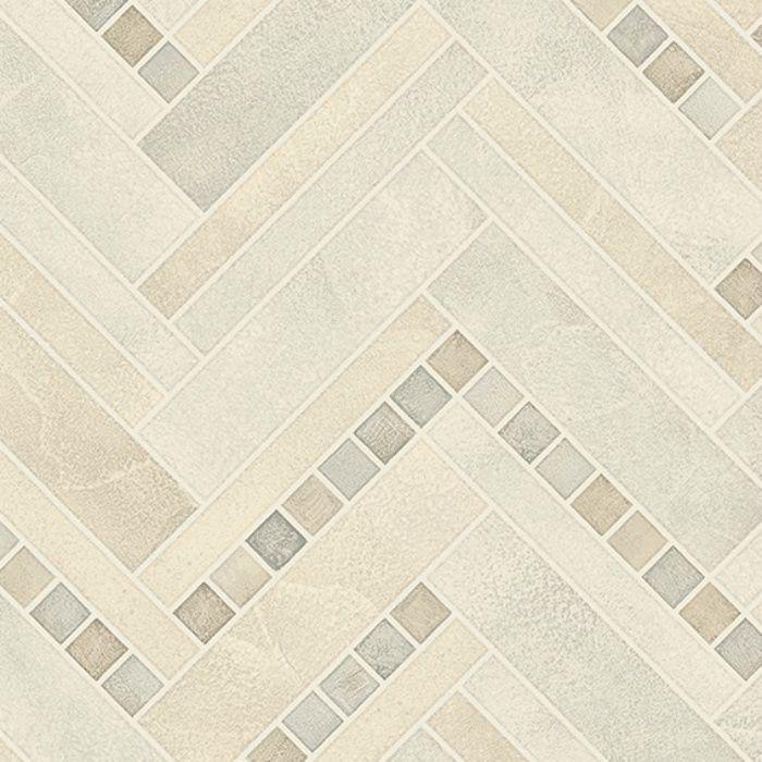 S2401 ポンリューム 土足・床暖対応 トゥシェ