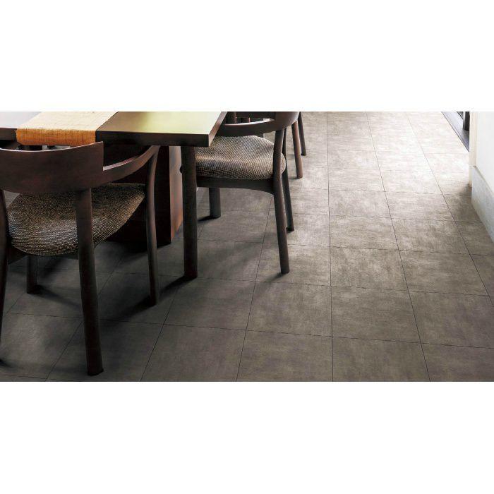S2411 ポンリューム 土足・床暖対応 モルタルタイル