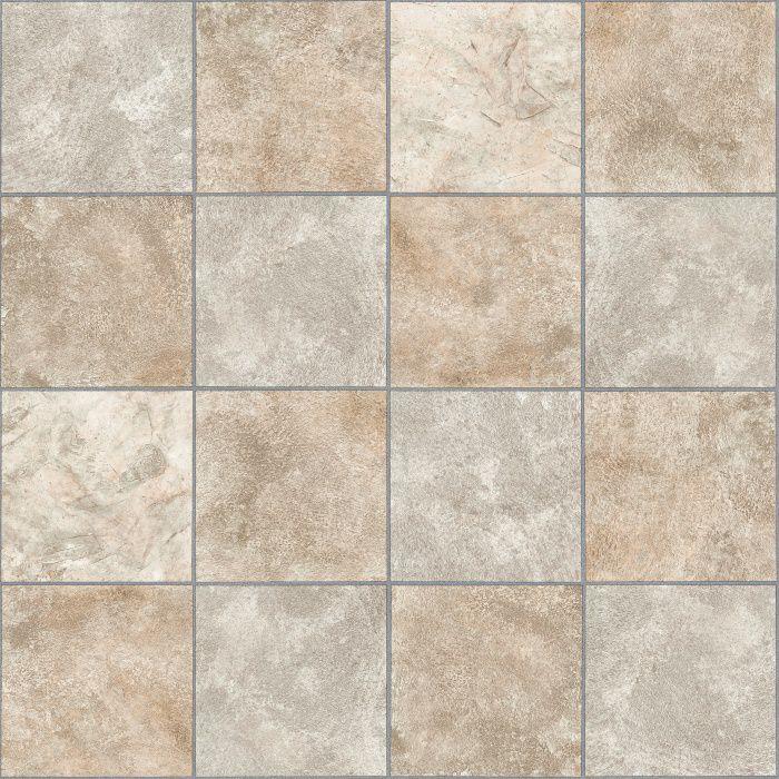 S2413 ポンリューム 土足・床暖対応 セラミックタイル