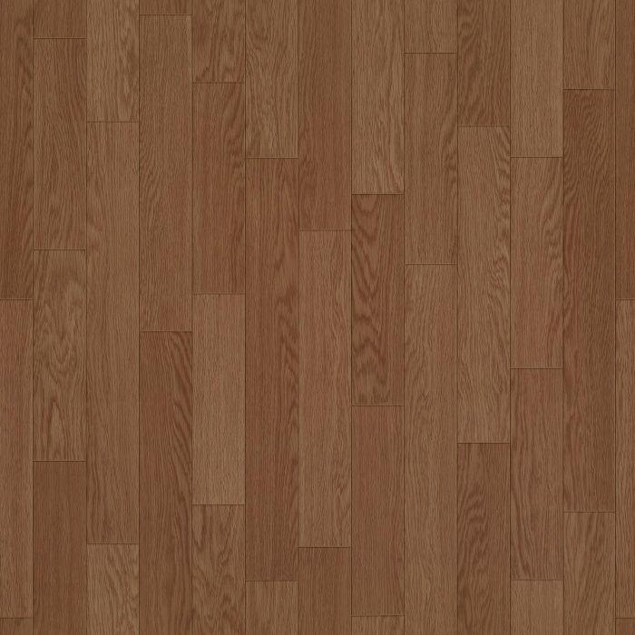 S2416 ポンリューム 土足・床暖対応 オーク