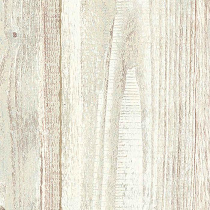 S2423 ポンリューム 土足・床暖対応 オールドパイン