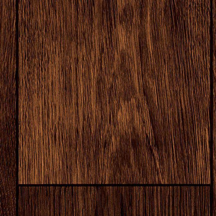 S2426 ポンリューム 土足・床暖対応 オーク