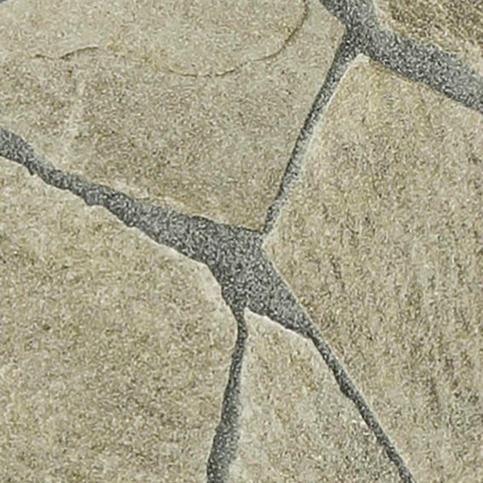 SXG2454 ポンリューム 土足・床暖対応 クォーツサイト