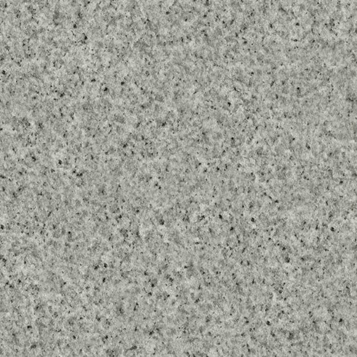 SXG2459 ポンリューム 土足・床暖対応 ミカゲ