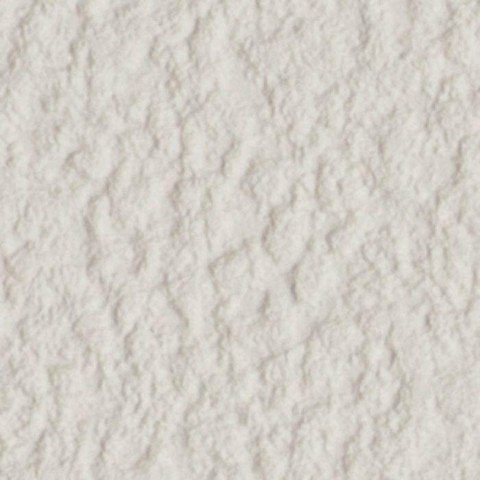 ATS-507 ルームスタイリング Basic White Antique