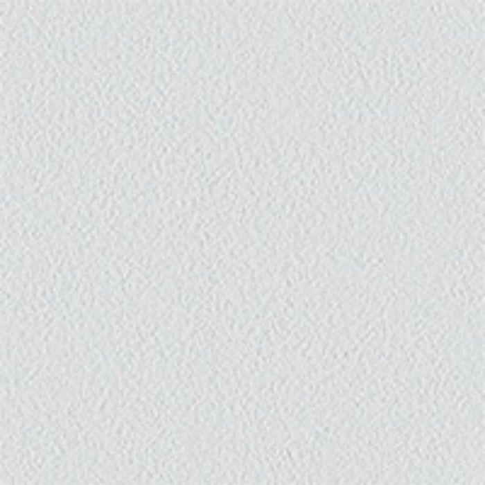 ATS-508 ルームスタイリング Basic White Antique
