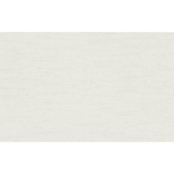 ATS-510 ルームスタイリング Basic Simple Contemporary