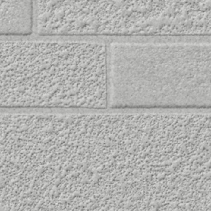 ATS-511 ルームスタイリング Basic Simple Contemporary