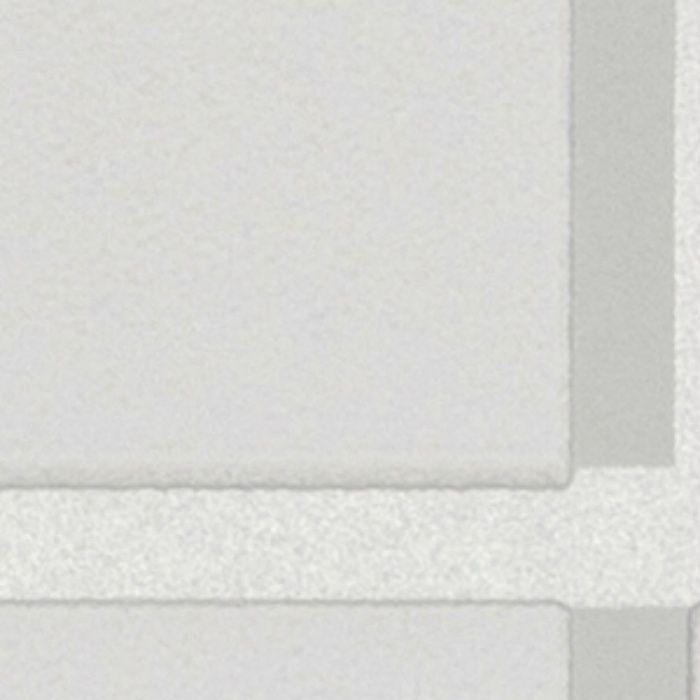 ATS-515 ルームスタイリング Basic Smart Monotone