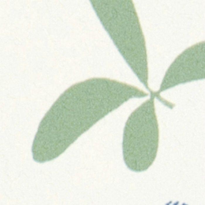 ATS-531 ルームスタイリング Natural Botanical Living