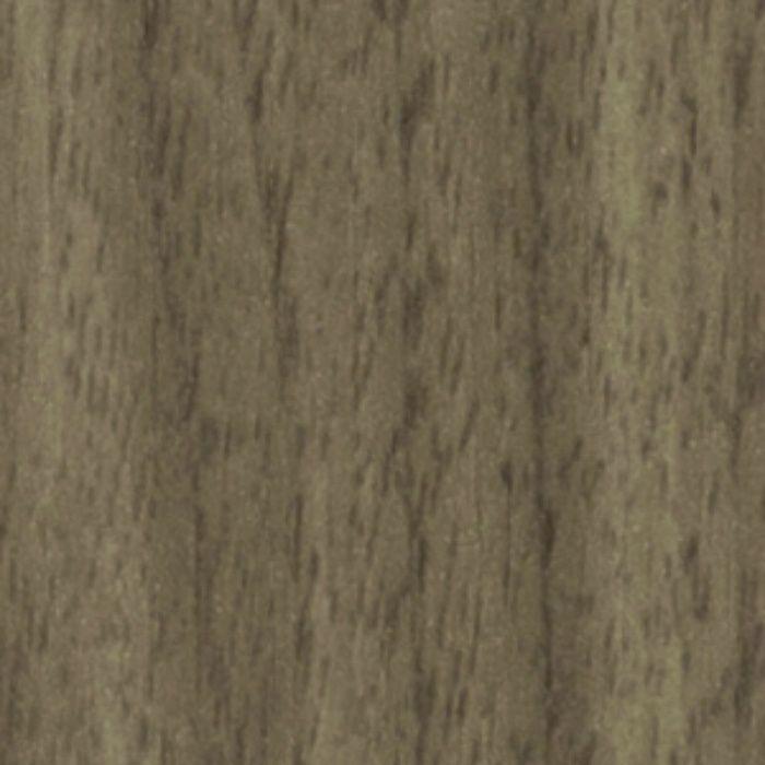 ATS-547 ルームスタイリング Natural Woody Natural