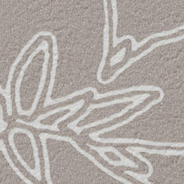 ATS-560 ルームスタイリング Nordic Fine Flower
