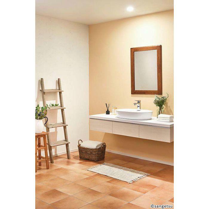 ATS-596 ルームスタイリング Casual Provence Salon