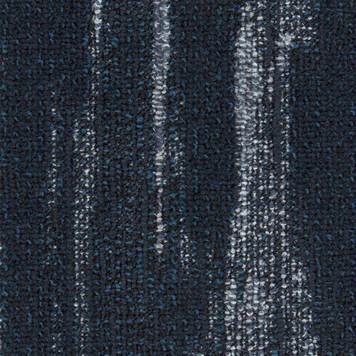 RYH-2731 タイルカーペット SQPRO リュウハ