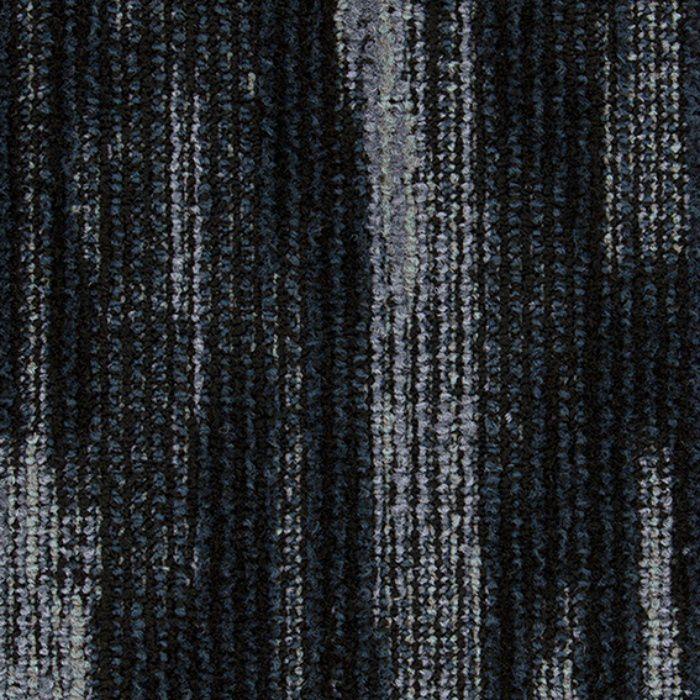 RYH-2732 タイルカーペット SQPRO リュウハ