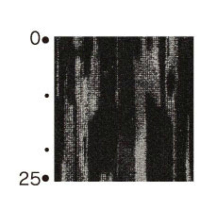 RYH-2733 タイルカーペット SQPRO リュウハ