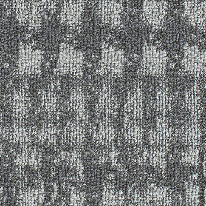 MIR-1581 タイルカーペット SQPRO ミスタ