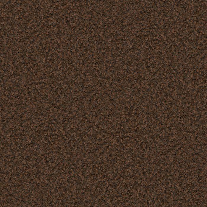 REG-5208 タイルカーペット SQPRO レゴリス