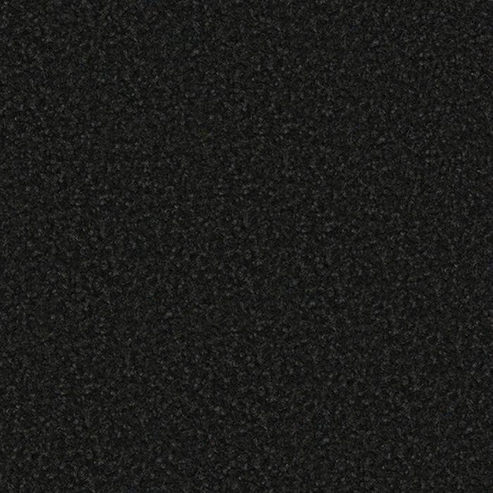 REG-5210 タイルカーペット SQPRO レゴリス