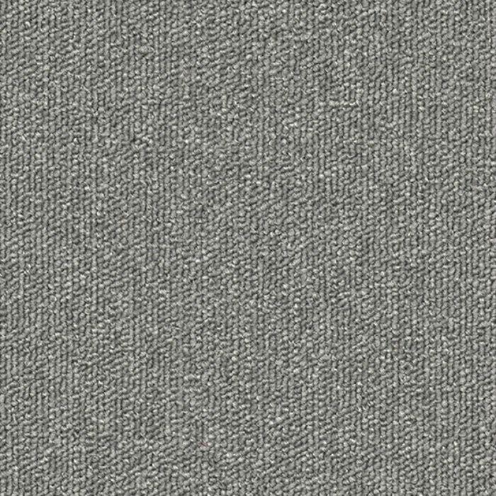 PIN-562 タイルカーペット SQPRO ピアド ネオ