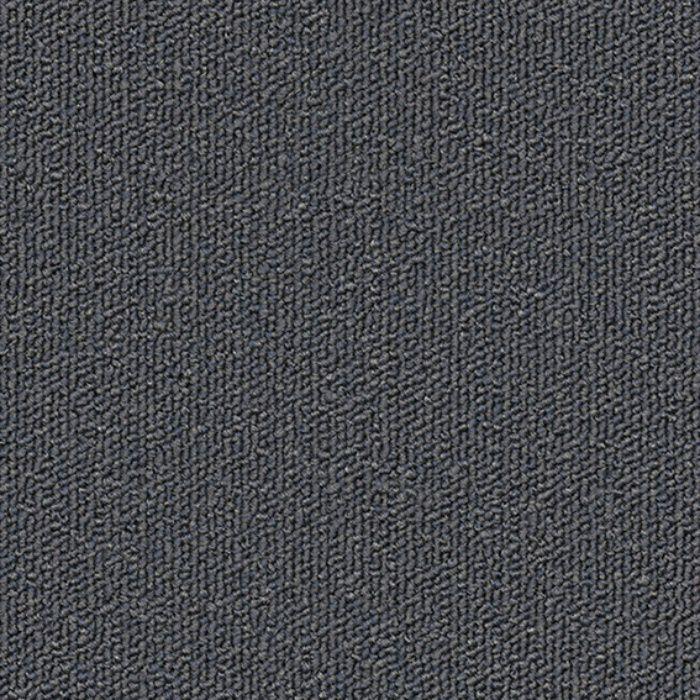 PIN-563 タイルカーペット SQPRO ピアド ネオ