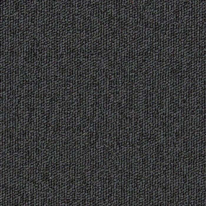 PIN-566 タイルカーペット SQPRO ピアド ネオ