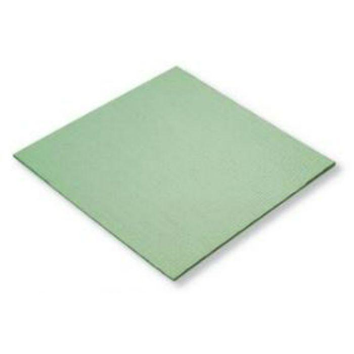 TC54002 和風タイルカーペット「防炎洗えるタイル畳」 イエロー 吸着シート