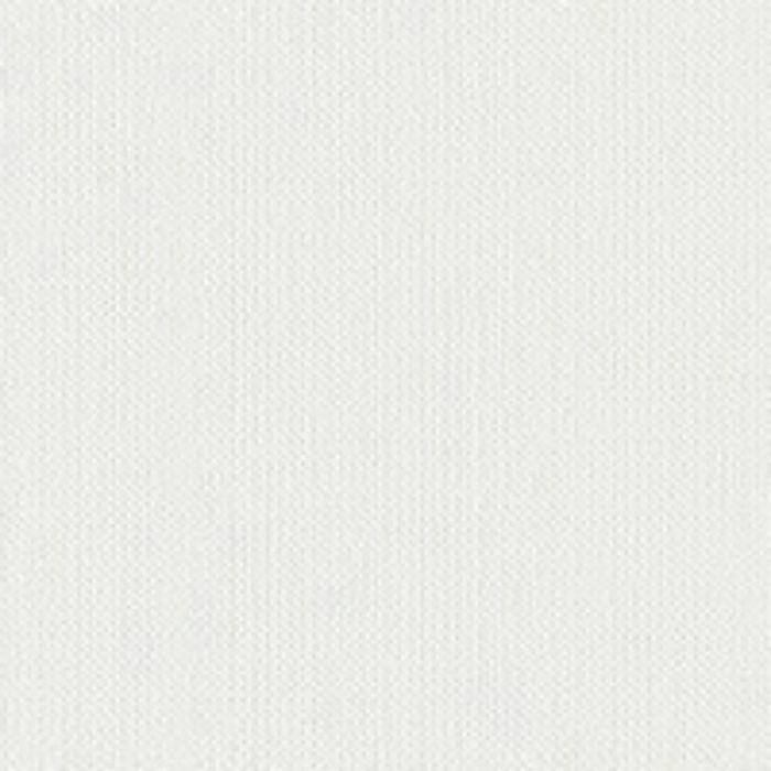 EB2001 EBクロスシリーズ 織物