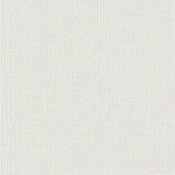 EB2002 EBクロスシリーズ 織物