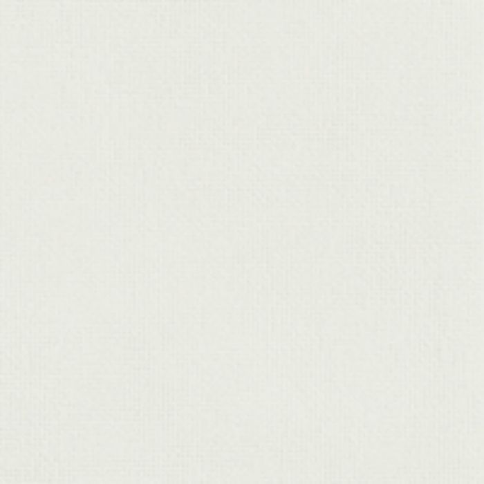EB2006 (旧品番:EB7101) EBクロスシリーズ 織物