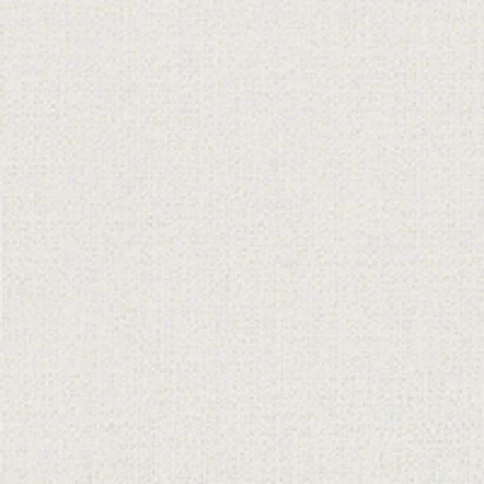 EB2009 (旧品番:EB7106) EBクロスシリーズ 織物