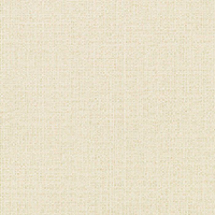 EB2010 (旧品番:EB7107) EBクロスシリーズ 織物