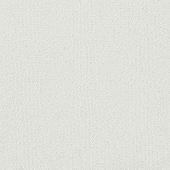 EB2012 (旧品番:EB7109) EBクロスシリーズ 織物