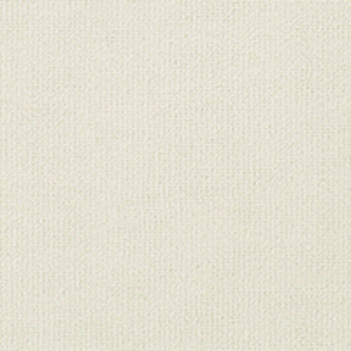 EB2014 (旧品番:EB7111) EBクロスシリーズ 織物