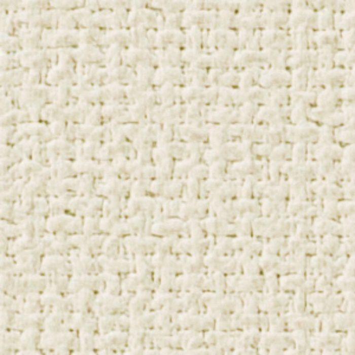EB2015 (旧品番:EB7112) EBクロスシリーズ 織物