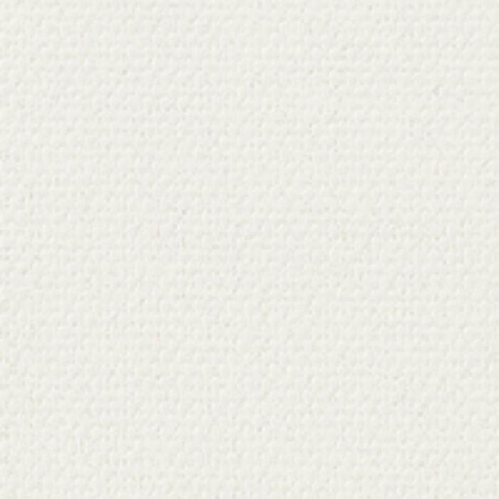 EB2016 (旧品番:EB7114) EBクロスシリーズ 織物