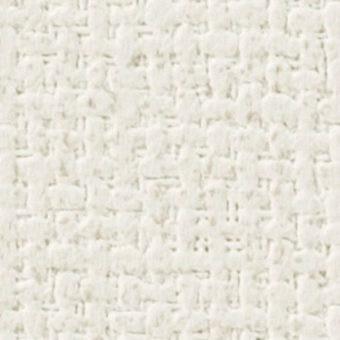 EB2019 (旧品番:EB7116) EBクロスシリーズ 織物