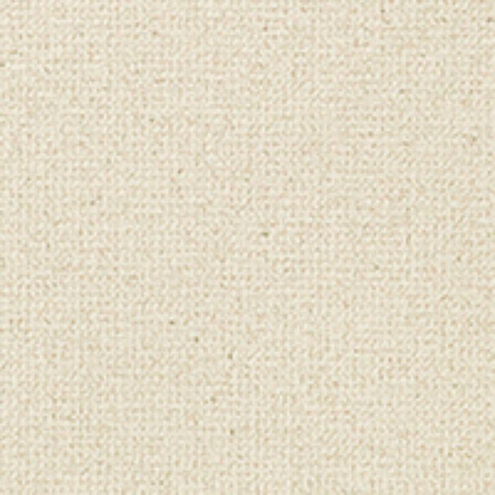 EB2022 (旧品番:EB7120) EBクロスシリーズ 織物