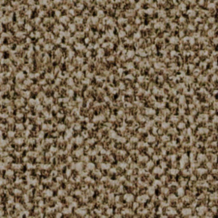 EB2023 (旧品番:EB7126) EBクロスシリーズ 織物