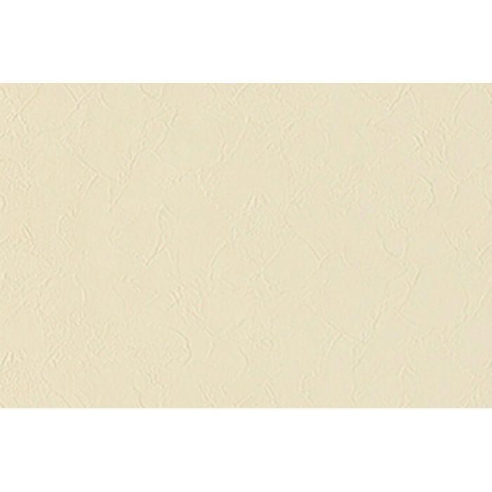 EB2041 (旧品番:EB7138) EBクロスシリーズ 石目