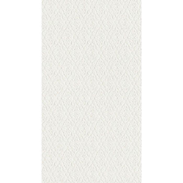 EB2046 (旧品番:EB7152) EBクロスシリーズ パターン&カラー