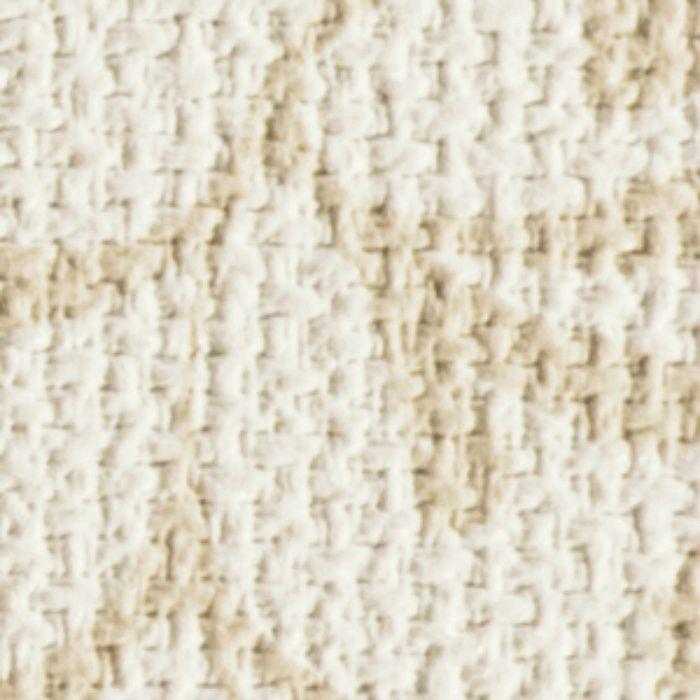 EB2049 (旧品番:EB7154) EBクロスシリーズ パターン&カラー