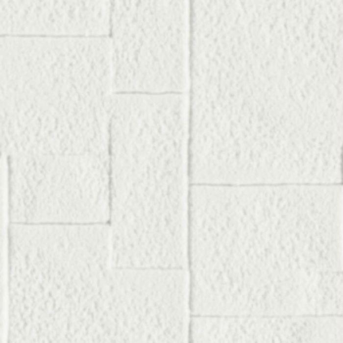 EB2052 (旧品番:EB7145) EBクロスシリーズ パターン&カラー
