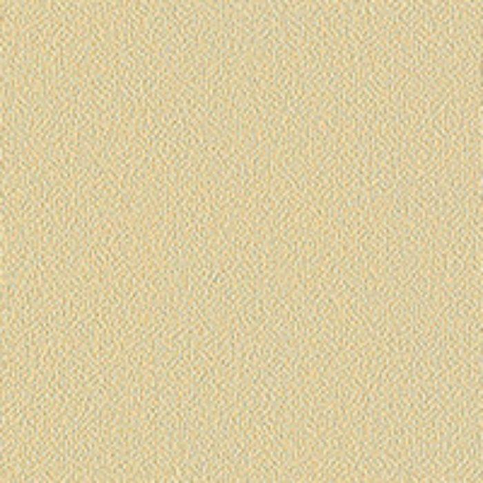 EB2056 EBクロスシリーズ パターン&カラー