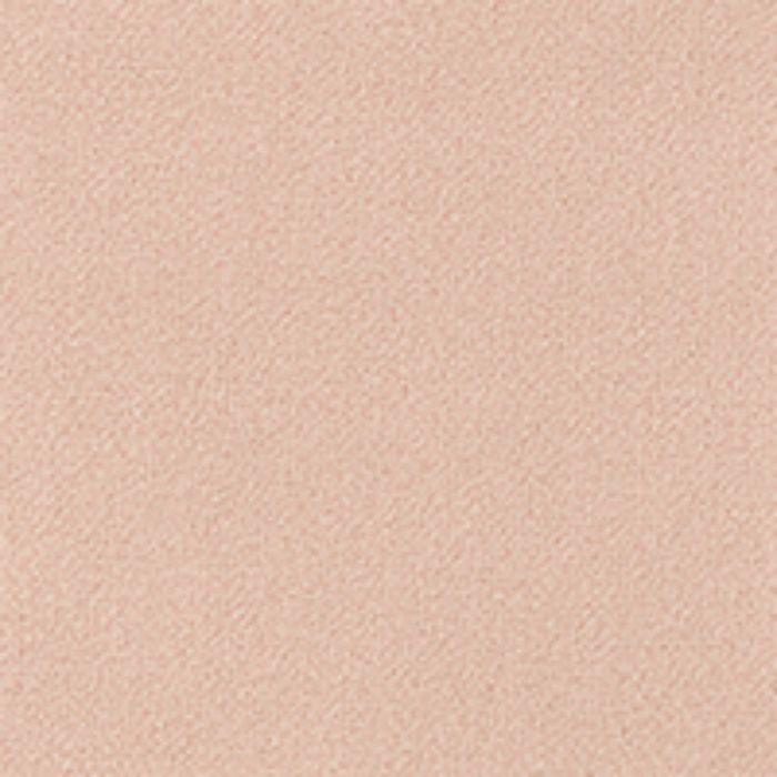 EB2057 (旧品番:EB7159) EBクロスシリーズ パターン&カラー