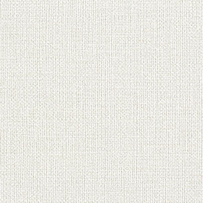 RM-508 マークⅡシリーズ 織物調