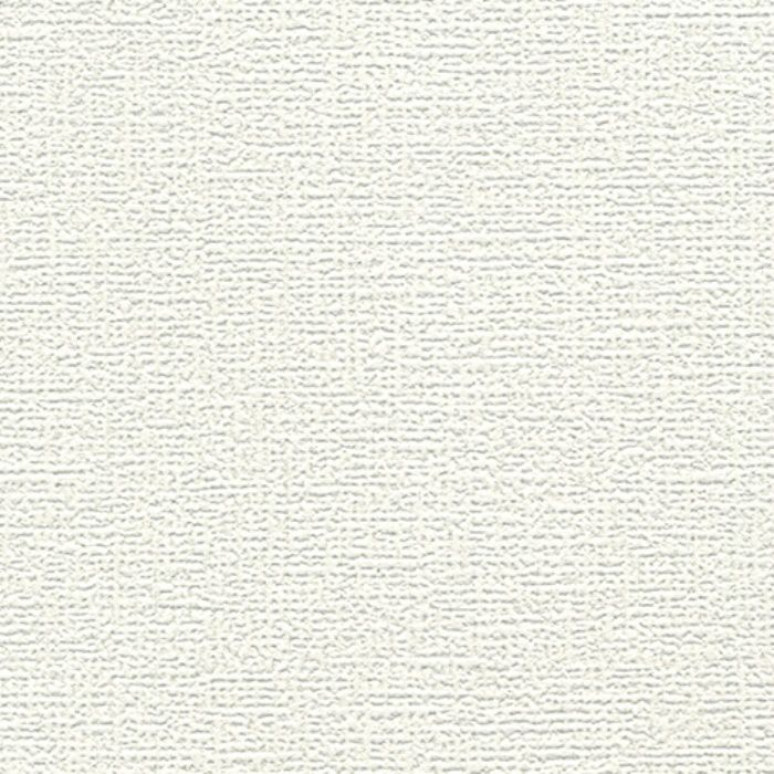 RM-513 (旧品番:RM-922) マークⅡシリーズ 織物調